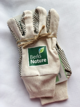 Berks Nature Gardening Gloves