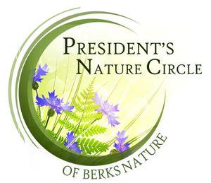 President's Nature Circle $1,000+