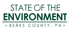 State of the Environment Breakfast