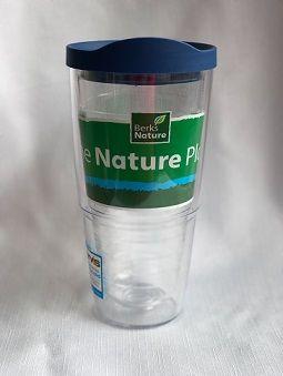 The Nature Place 24 oz. Tervis Tumbler