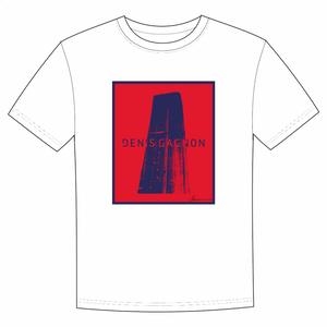 T-shirt Denis Gagnon