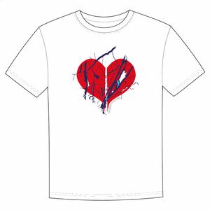 T-shirt Di Carlo Couture