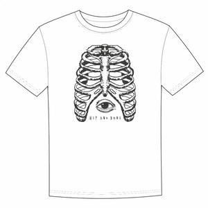 T-shirt Hip & Bone