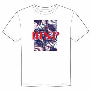 T-shirt Marie Saint Pierre