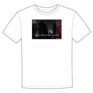 T-shirt Sophie Theallet