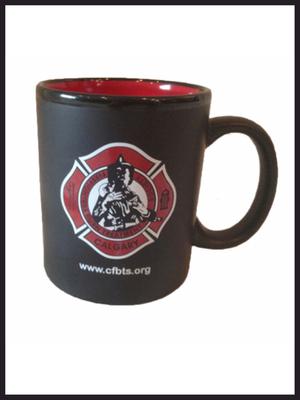 CFBTS Coffee Mug
